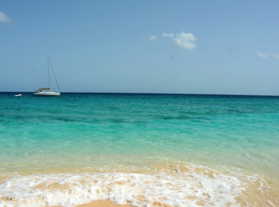 Meads Bay Land Anguilla