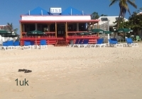 Sandy Ground Beach - Residential and/or Commercial Opportunity
