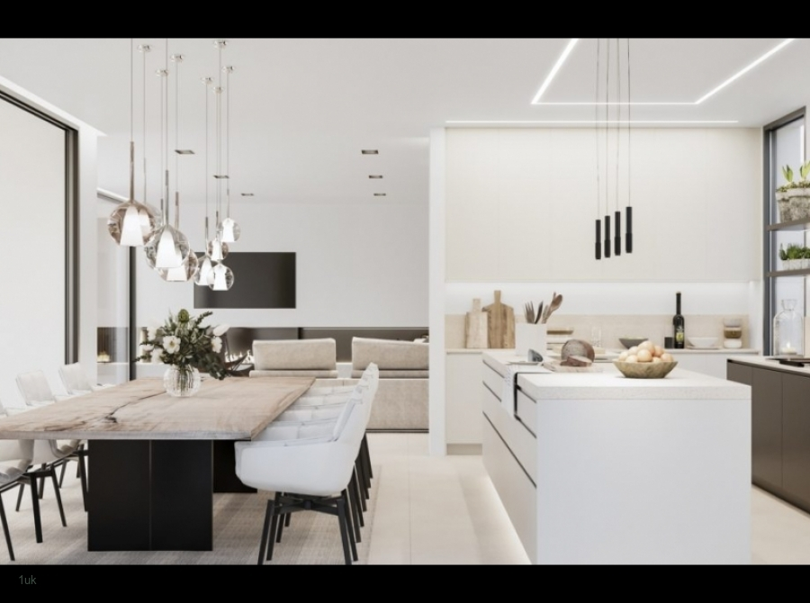 Dining-and-open-kitchen-space