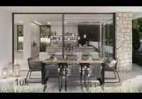 View-of-terrace-dining-space