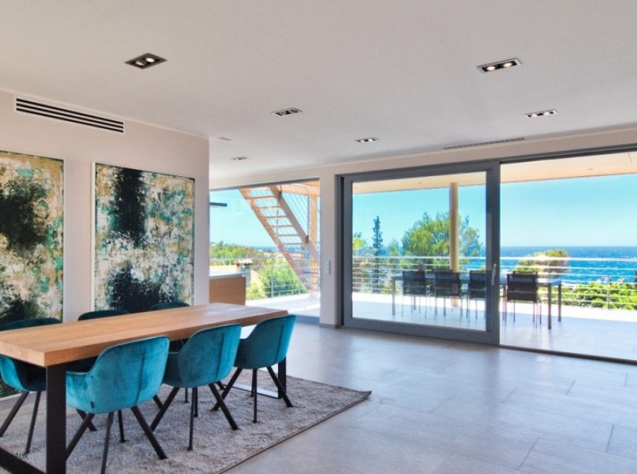 Sea-view-Dining