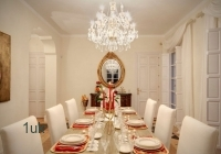 05-dining-room-main-house-vp--listing