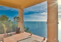 Terrace-Master-with-sea-views