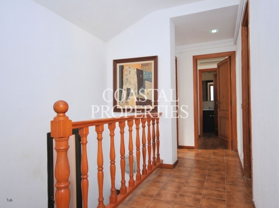 houses for sale in spain