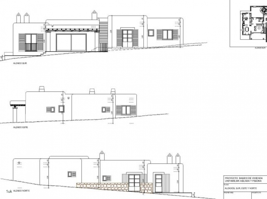 Plans-Can-Raef2-770x481
