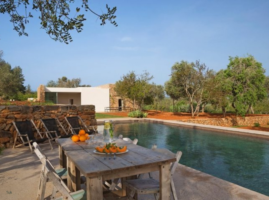the-suites-ibiza-can-basso-692265222-1800x1200-770x481