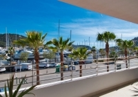 Terrace-with-Port-Views-Apartment-Port-Andratx-1400x600