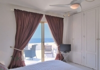 Sea-view-from-Bedroom-Port-Andratx-1400x600